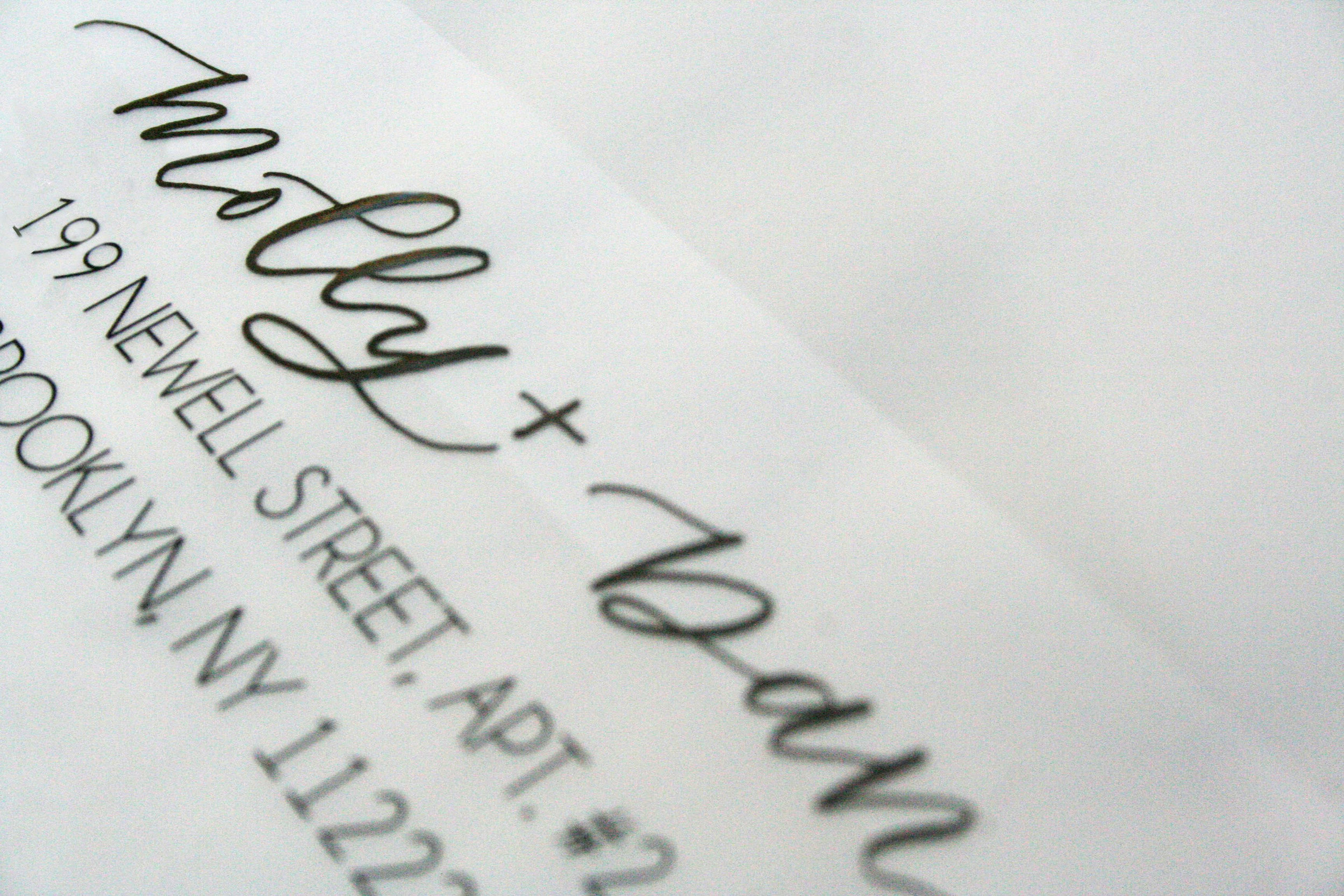 Calligraphy Envelope Addresses.jpg