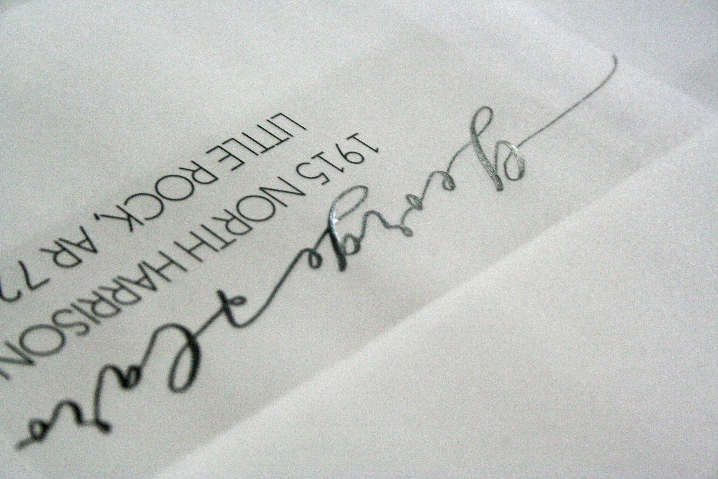 Vellum Calligraphy Envelopes.jpg