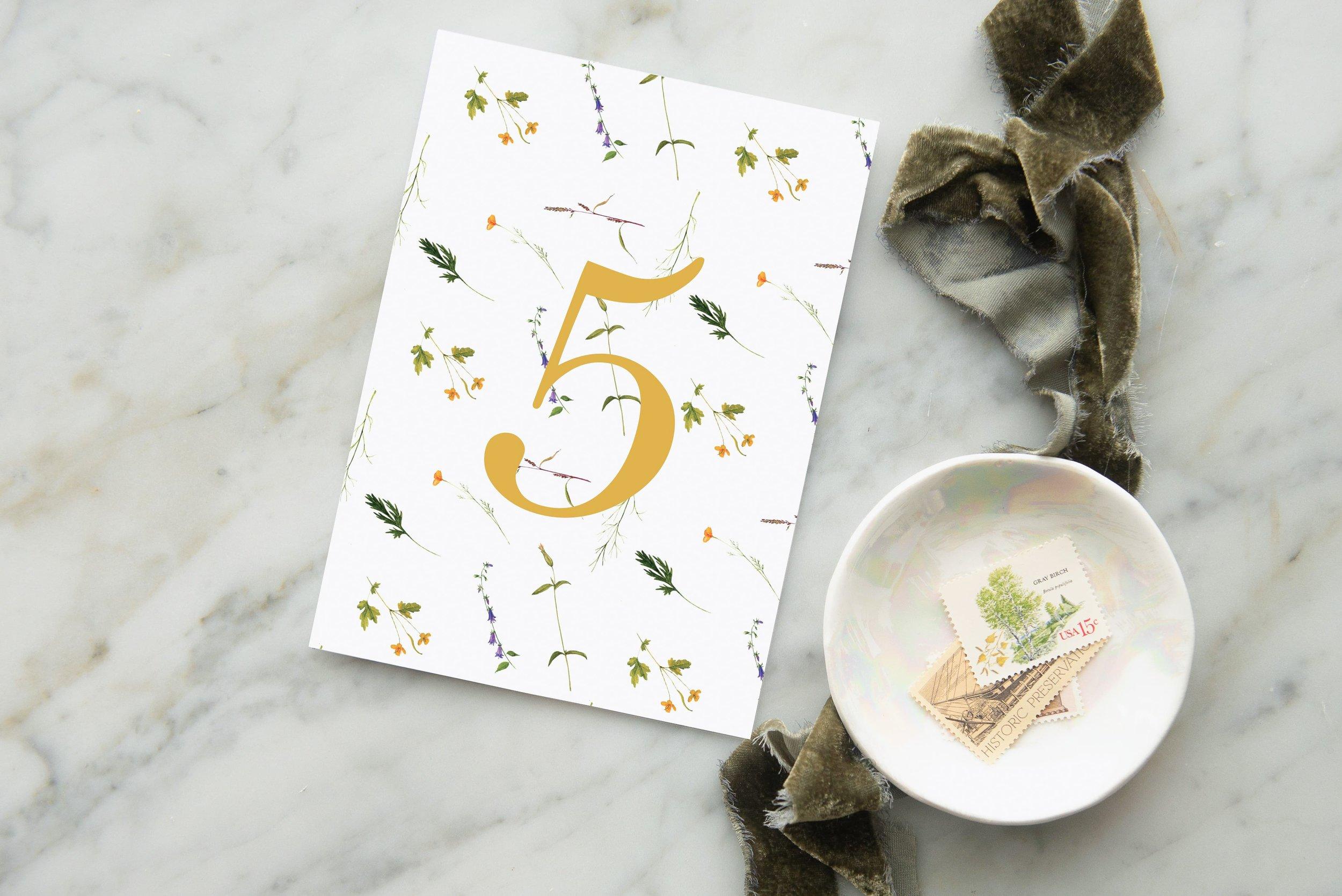 table numbers-4.jpg