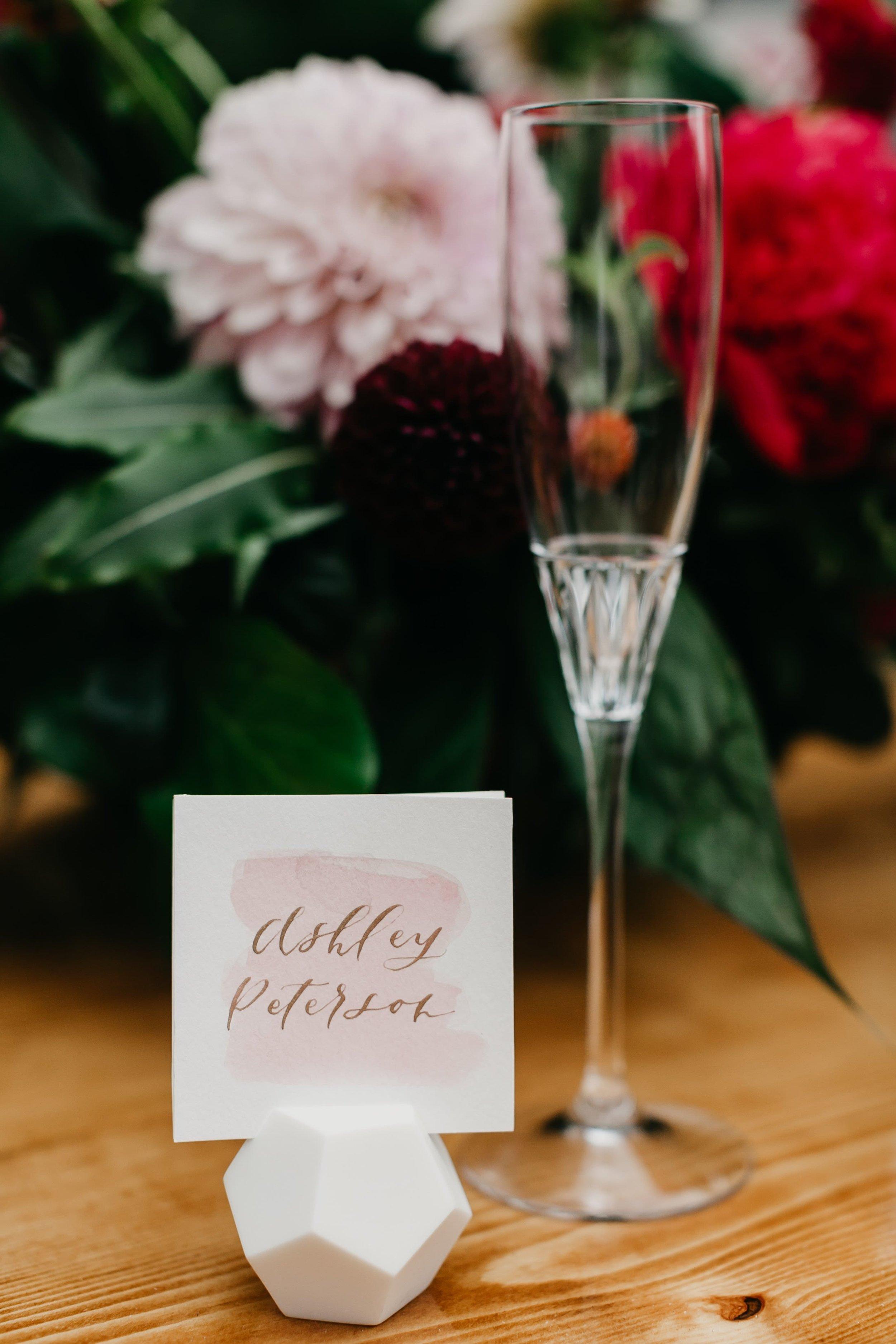 ASHLEY & THOMAS WEDDING-843-min.jpg
