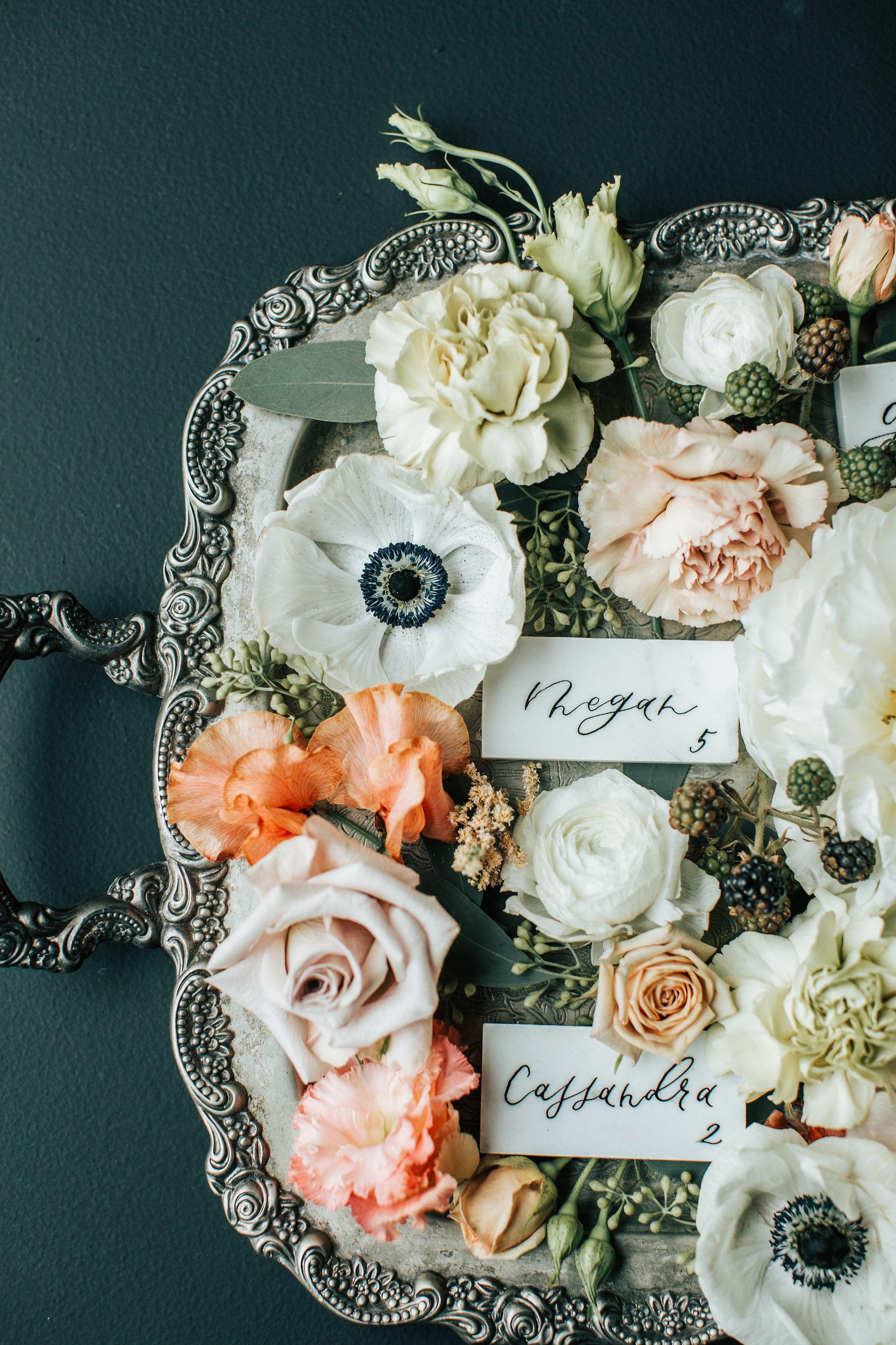 magnolia-wedding-277-min.jpg