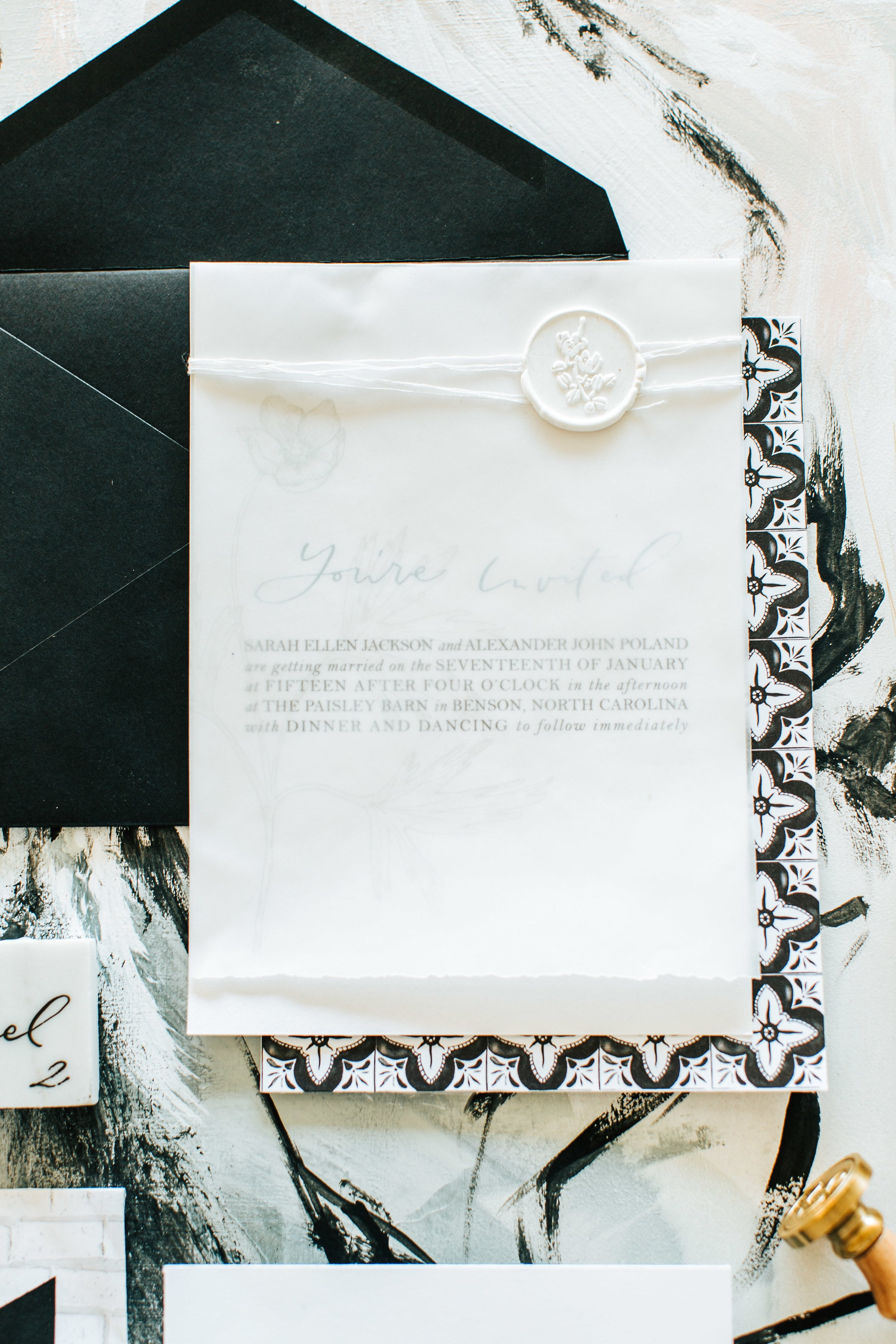 magnolia-wedding-331-min.jpg