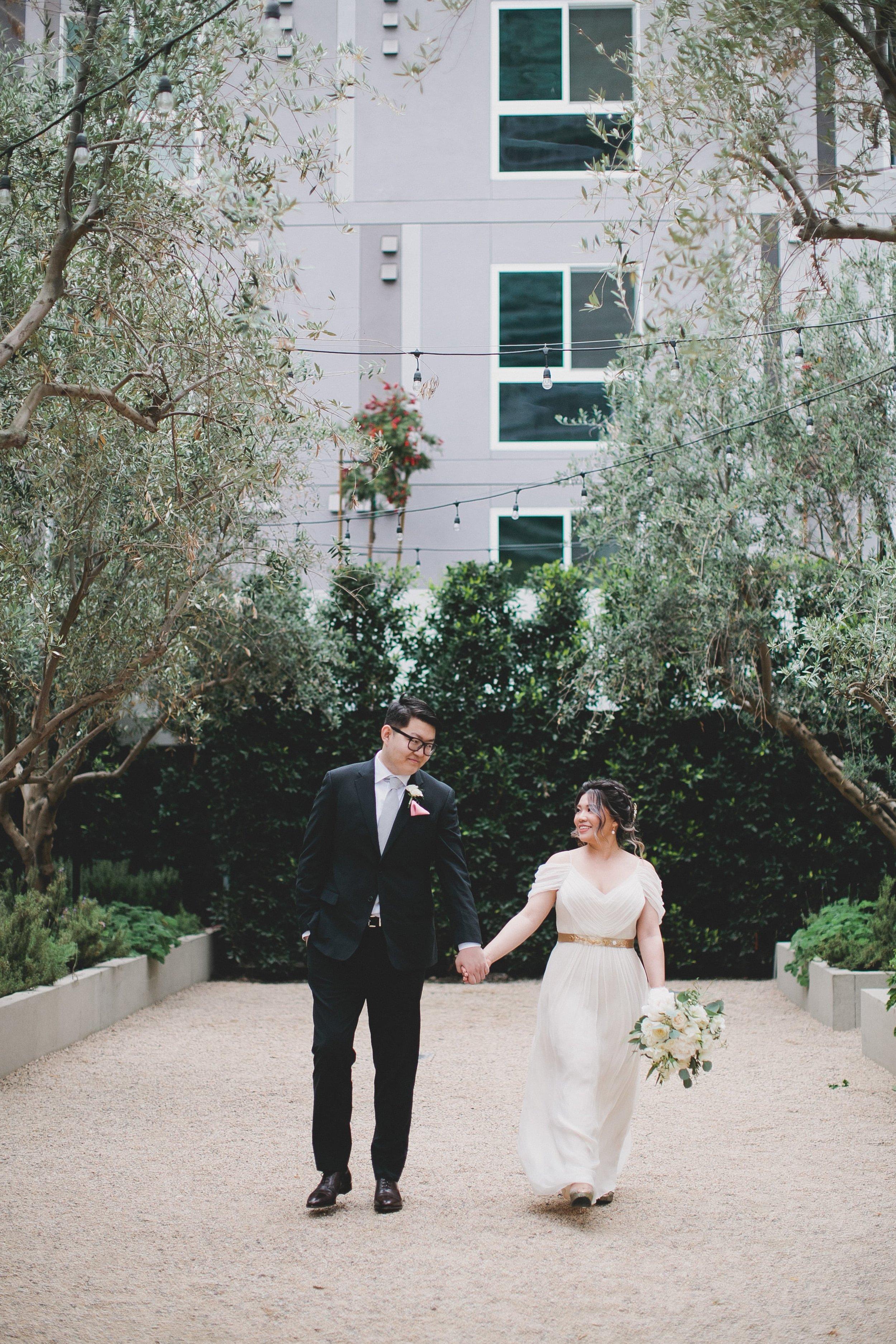 VeraMing_Wedding_KatiePritchard-30-min.jpg
