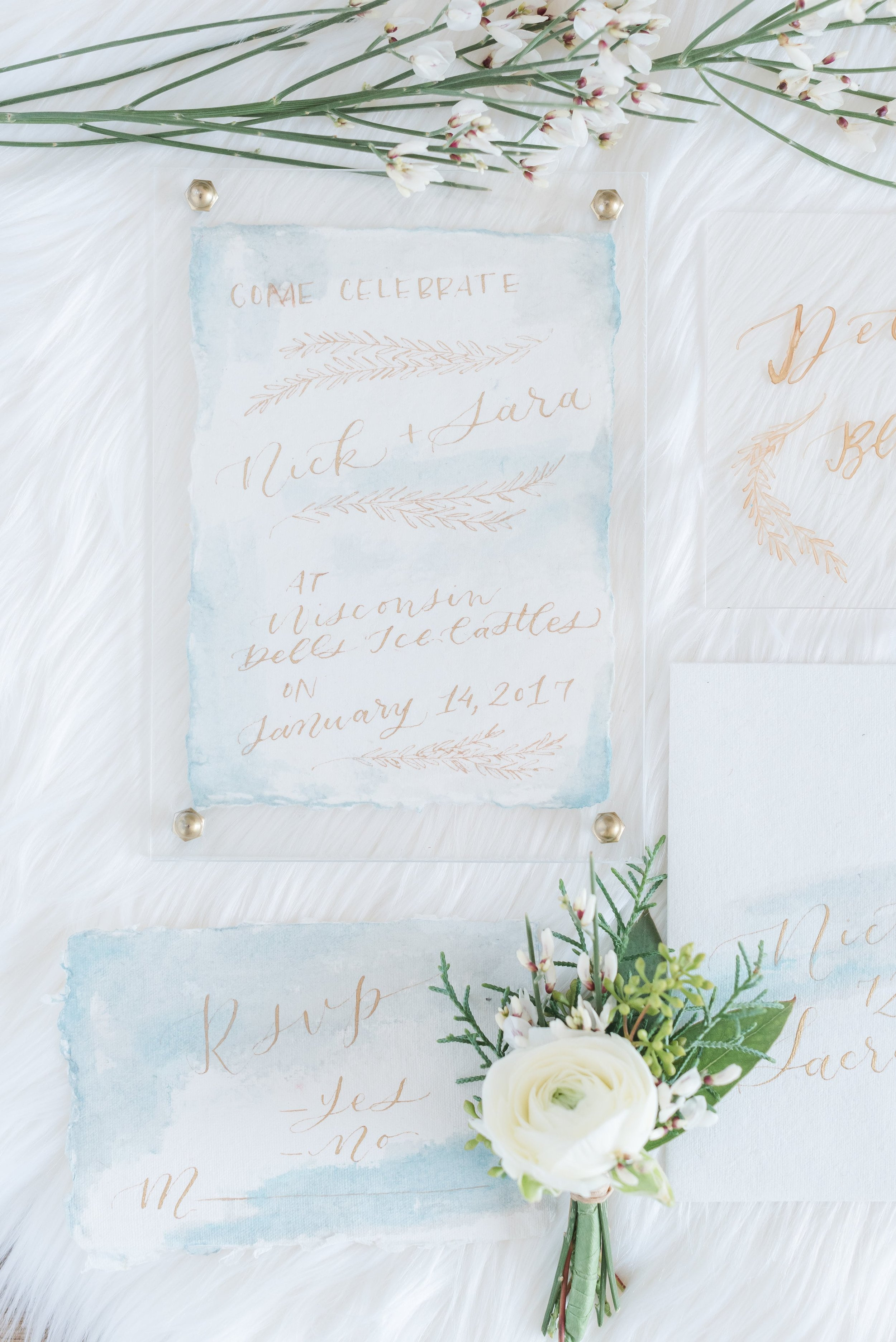 Winter Styled Shoot at the Ice Castles-Ice Castles-0027-min.jpg