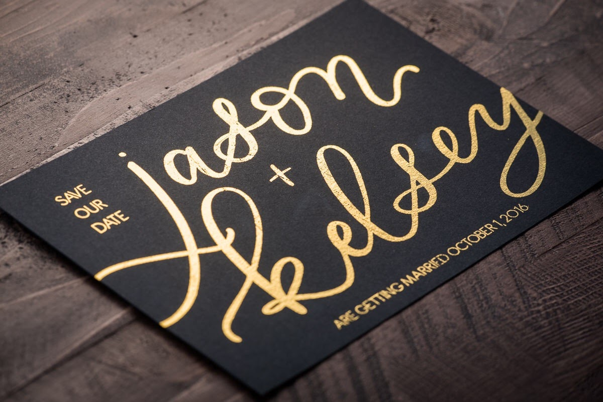 Gold Foil Save the Dates-min.jpg