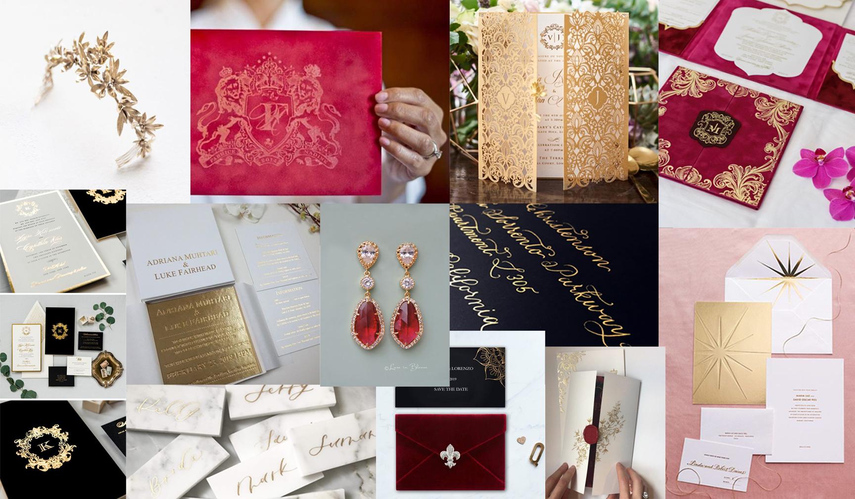 Cersei Lannister Game of Thrones Wedding