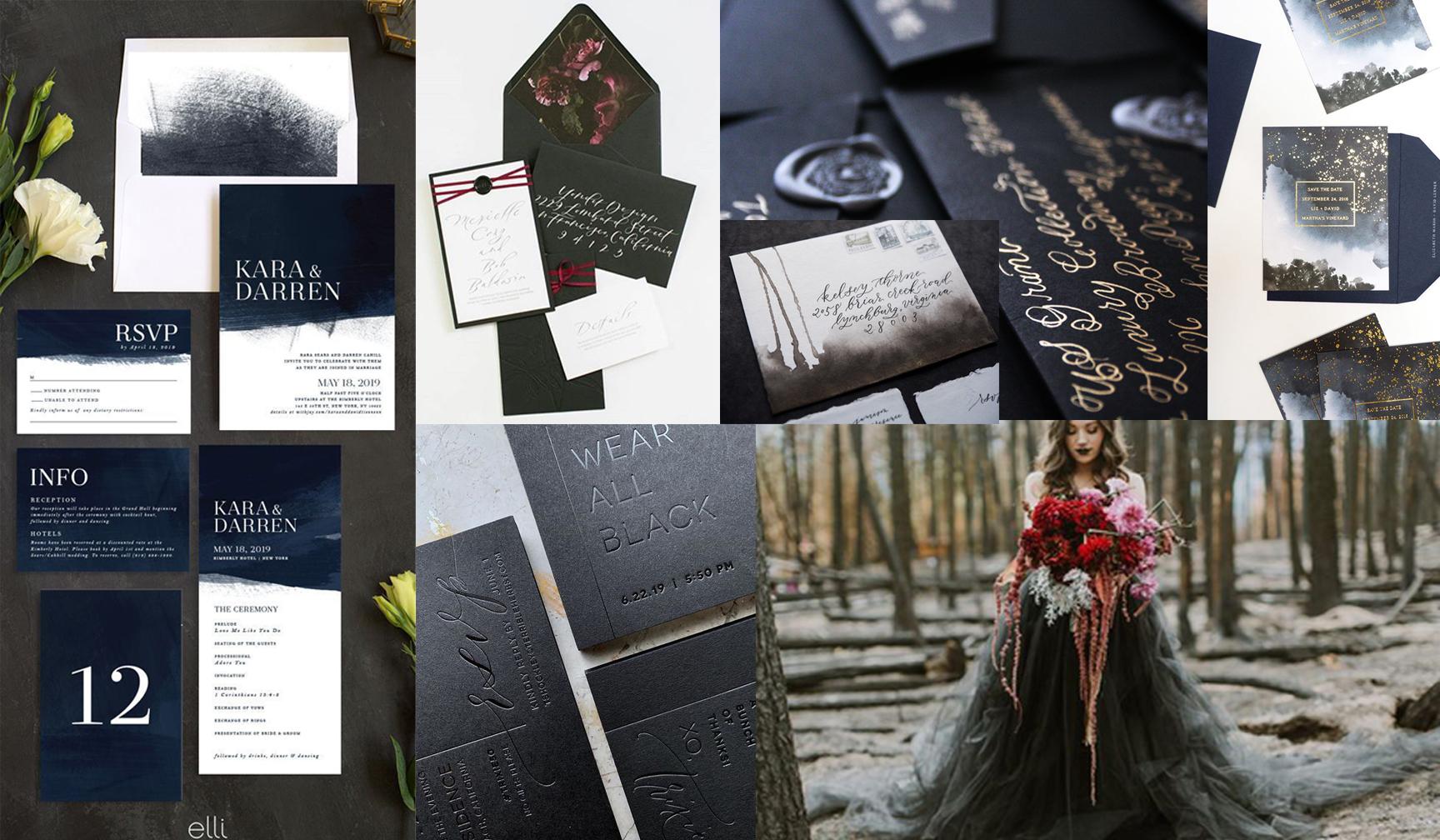Jon Snow Kit Harrington Wedding Ideas