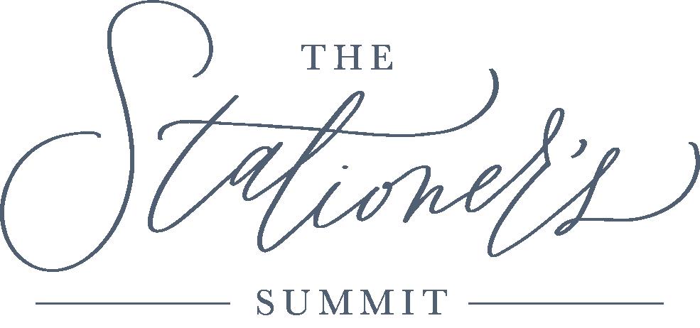 stationery summit