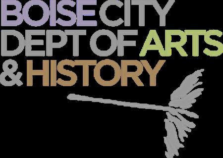 arts_history_logo.png