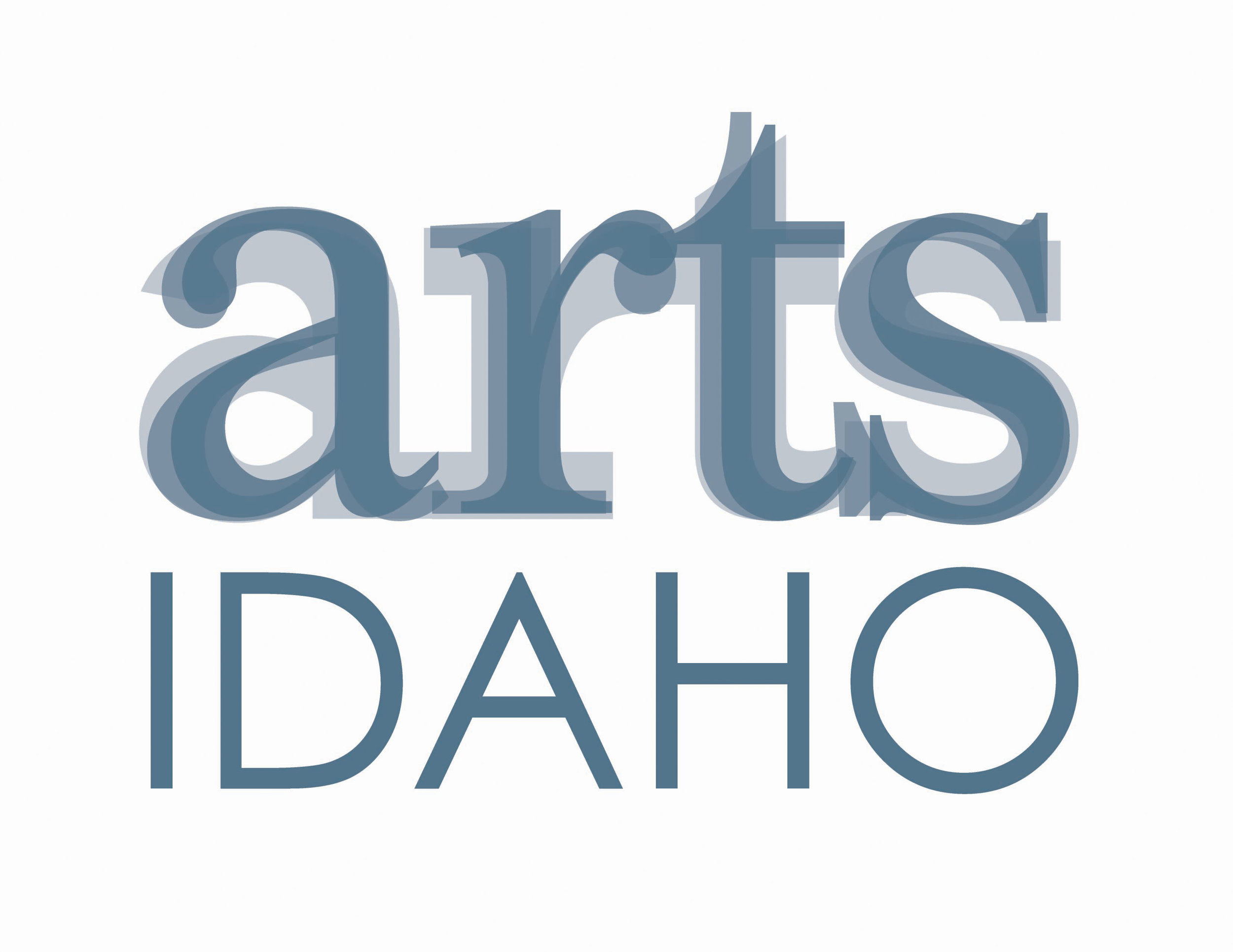 Arts_Idaho_5405c.jpg