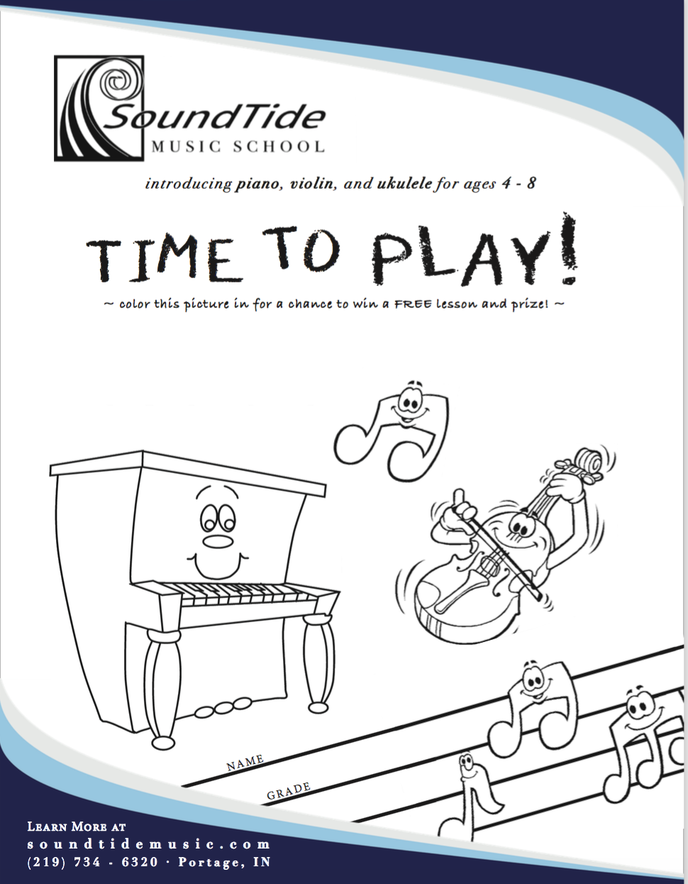 SoundTide Coloring Competition.png
