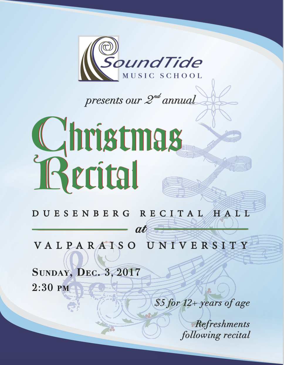 SoundTide Christmas Recital 2017.png