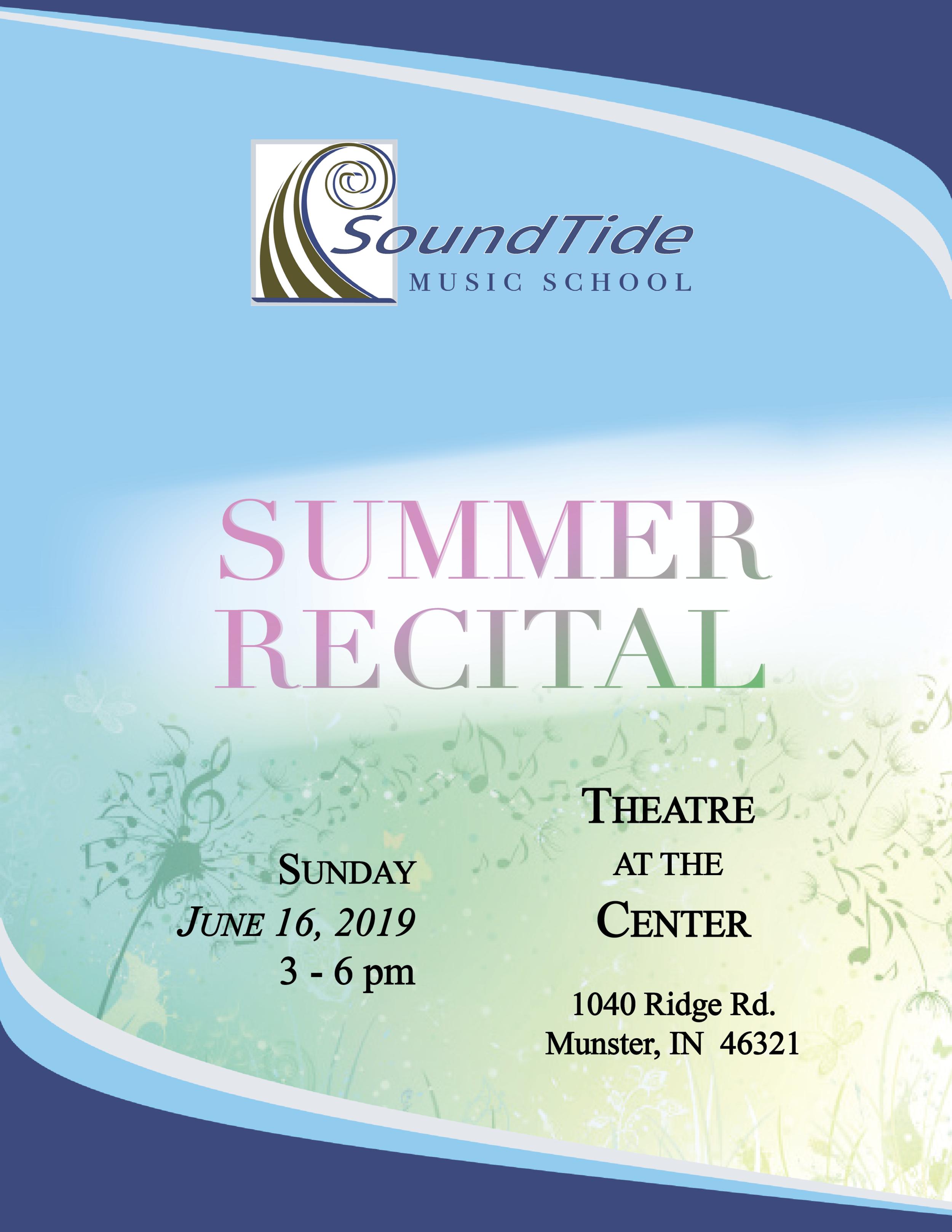 soundtide_summer recital_Template 2019.png