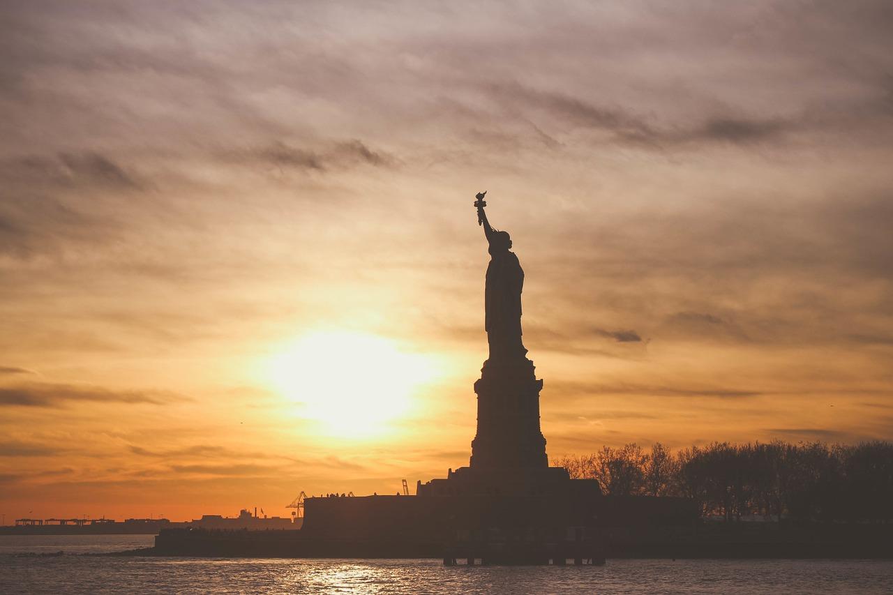 statue-of-liberty-1210001_1280.jpg