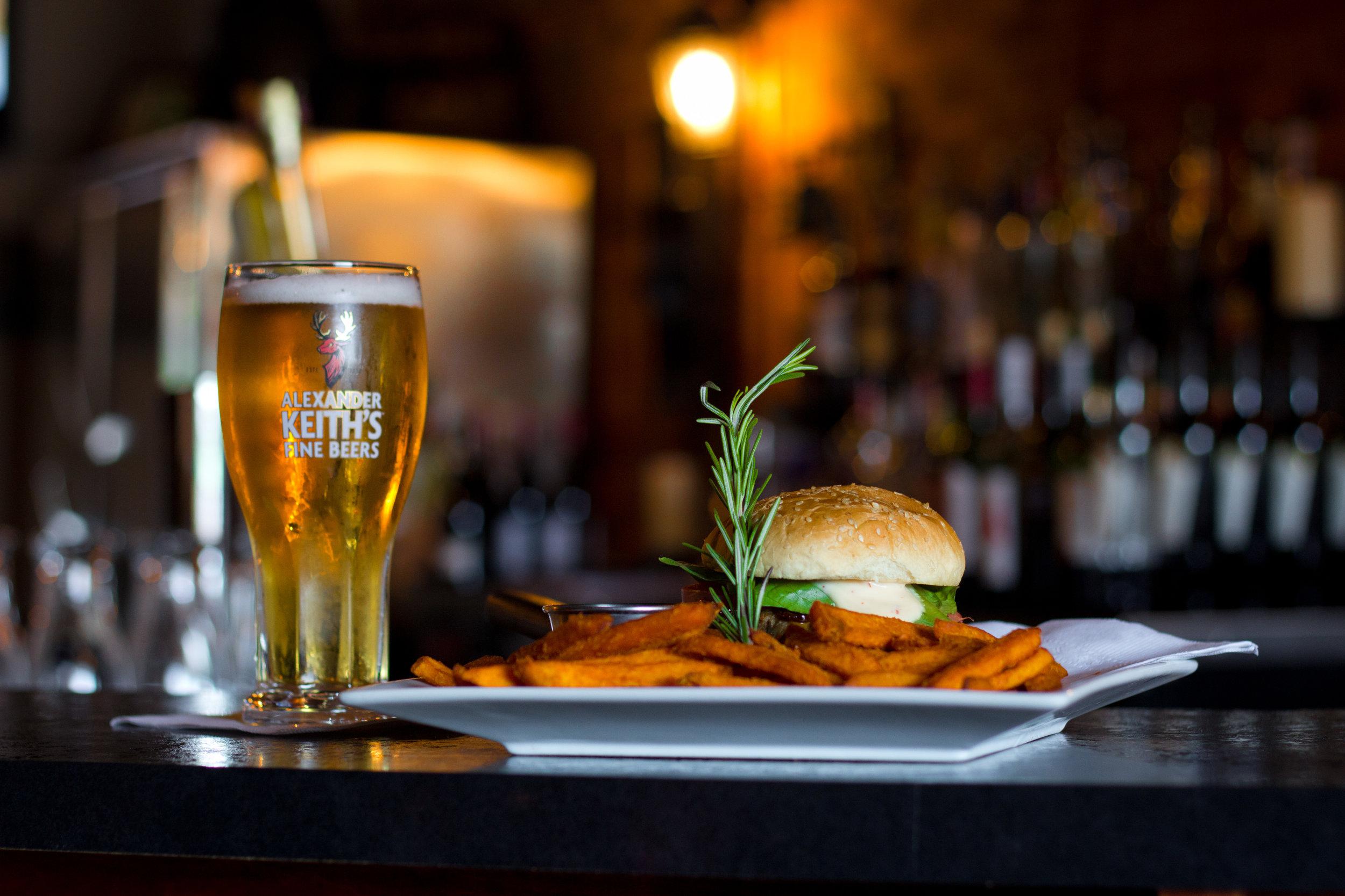 keiths and burger.jpg