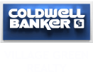 Coldwell-Banker-Village-Green-Realty.png