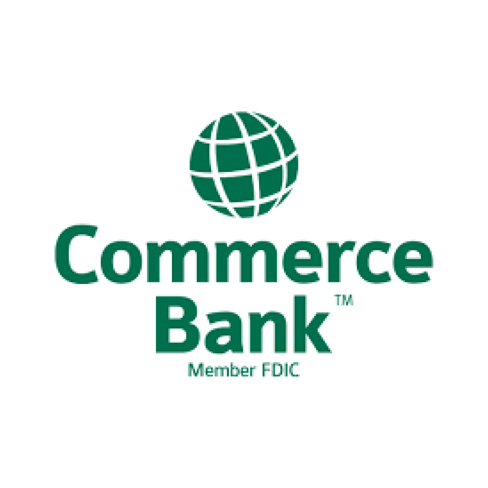 commerce-bank-web.png