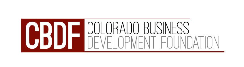 cbdf-logo.jpg