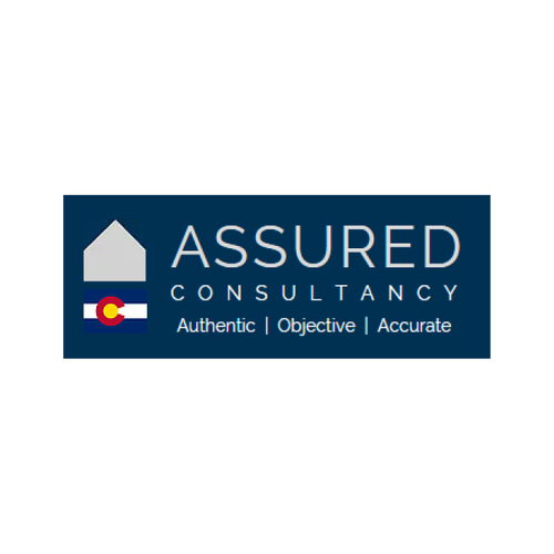 assured-consultantcy-web.png