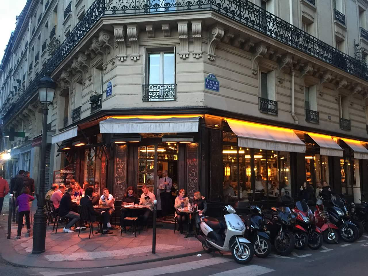St Regis Cafe Paris.jpg