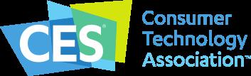 CES_CTA_Logo_Combo_CMYK.png