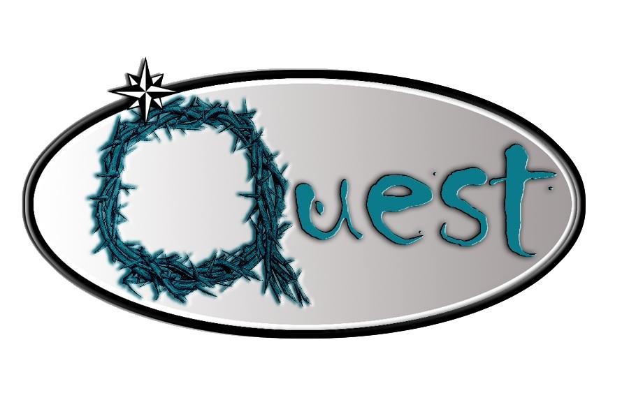 quest-logo-New-Flat.jpg