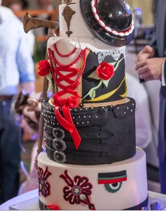 Cake 18