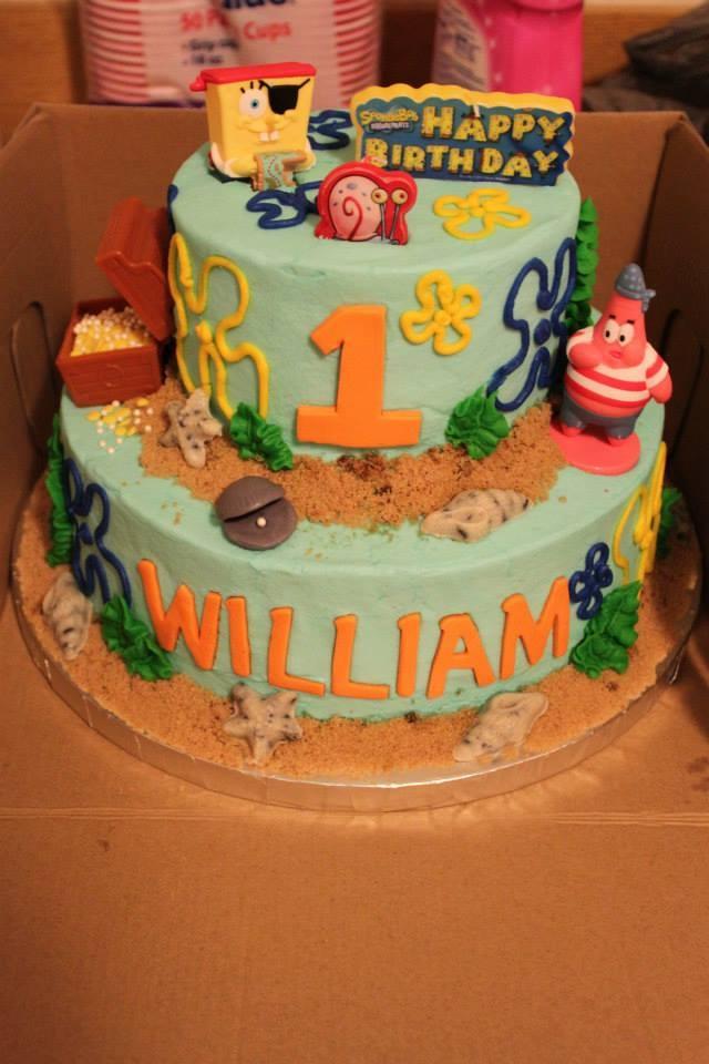 Cake 22