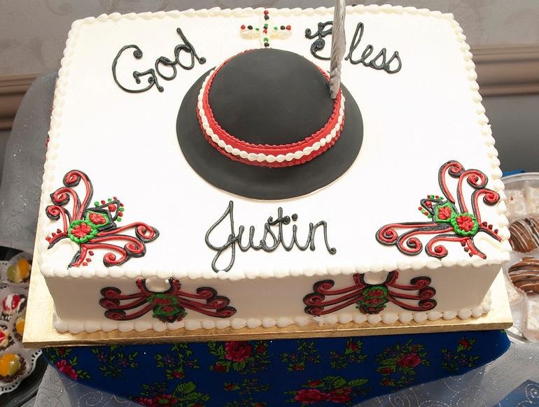 Cake 44