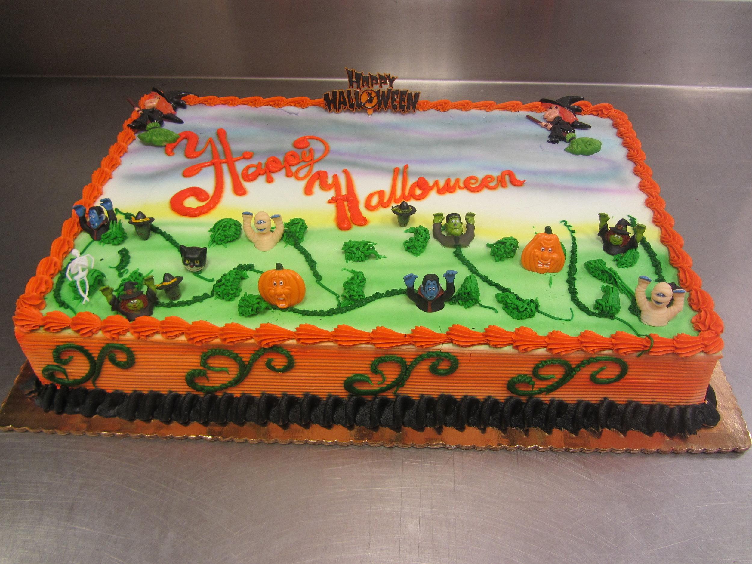 Cake 79