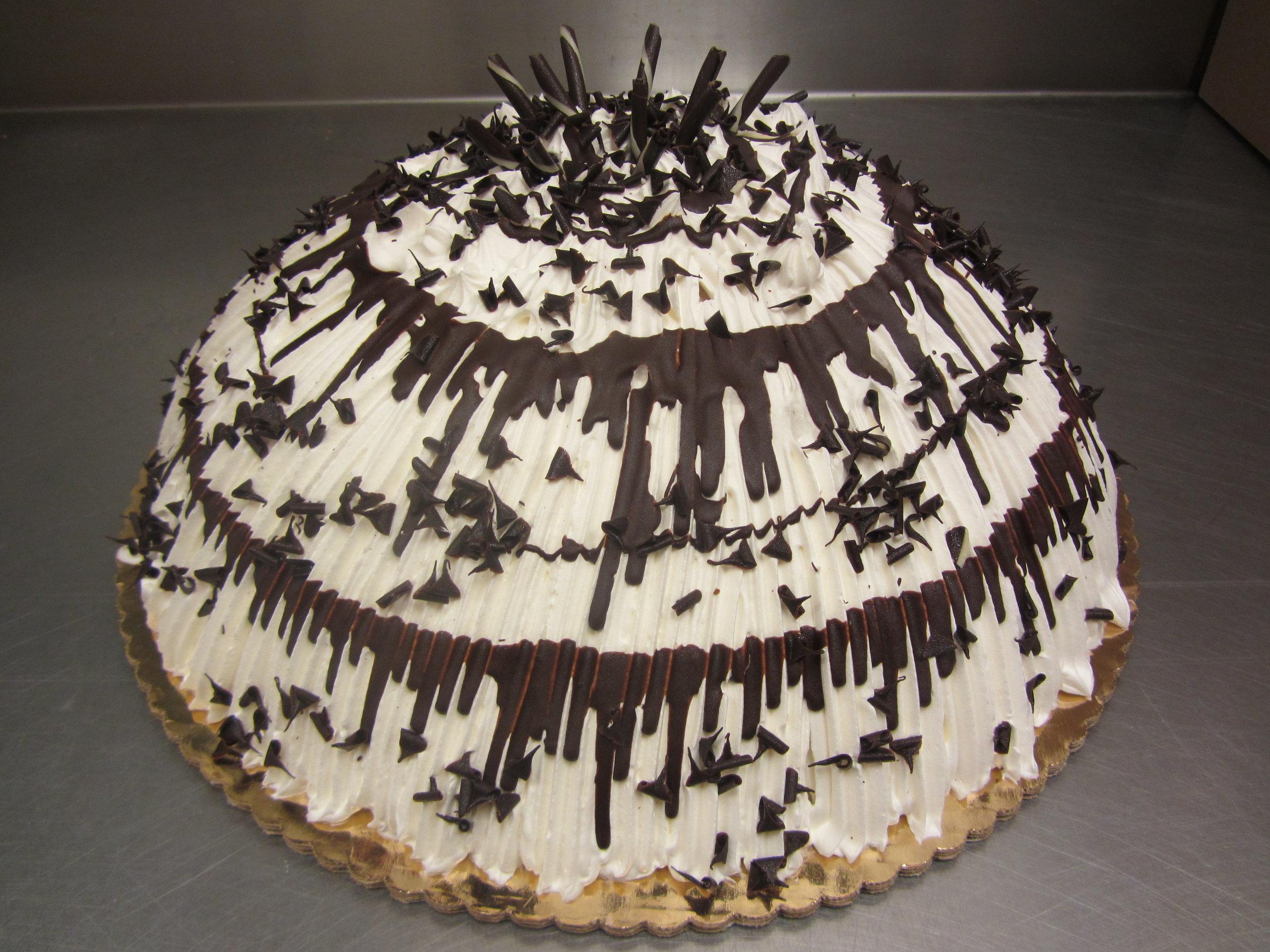 Cake 112