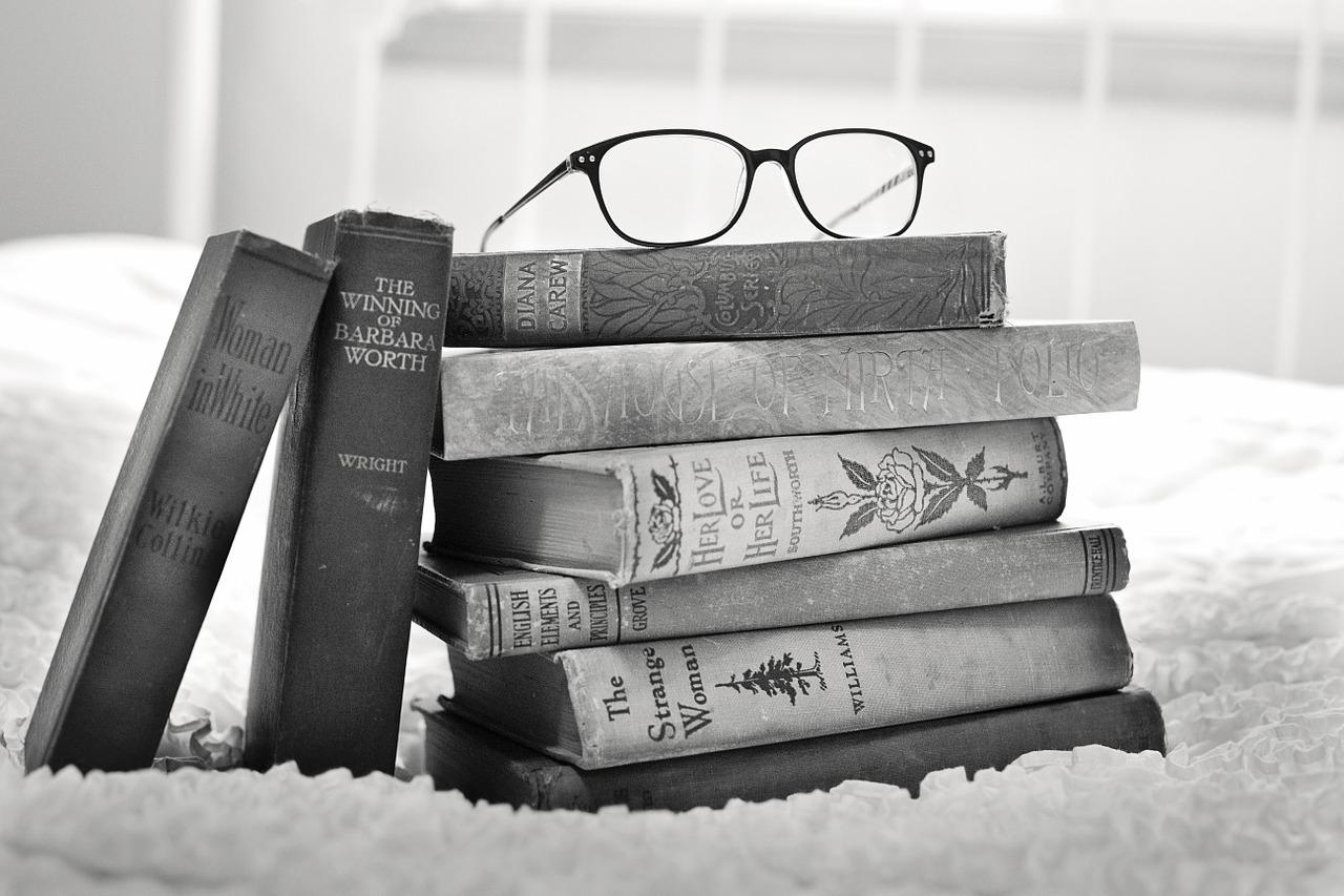 6 Best Business Books Worth Your Time Elissa Talley Consulting Sales Copy Elissa Talley Consulting Sales Copy Digital Marketing Copywriting Sedona Cottonwood Az