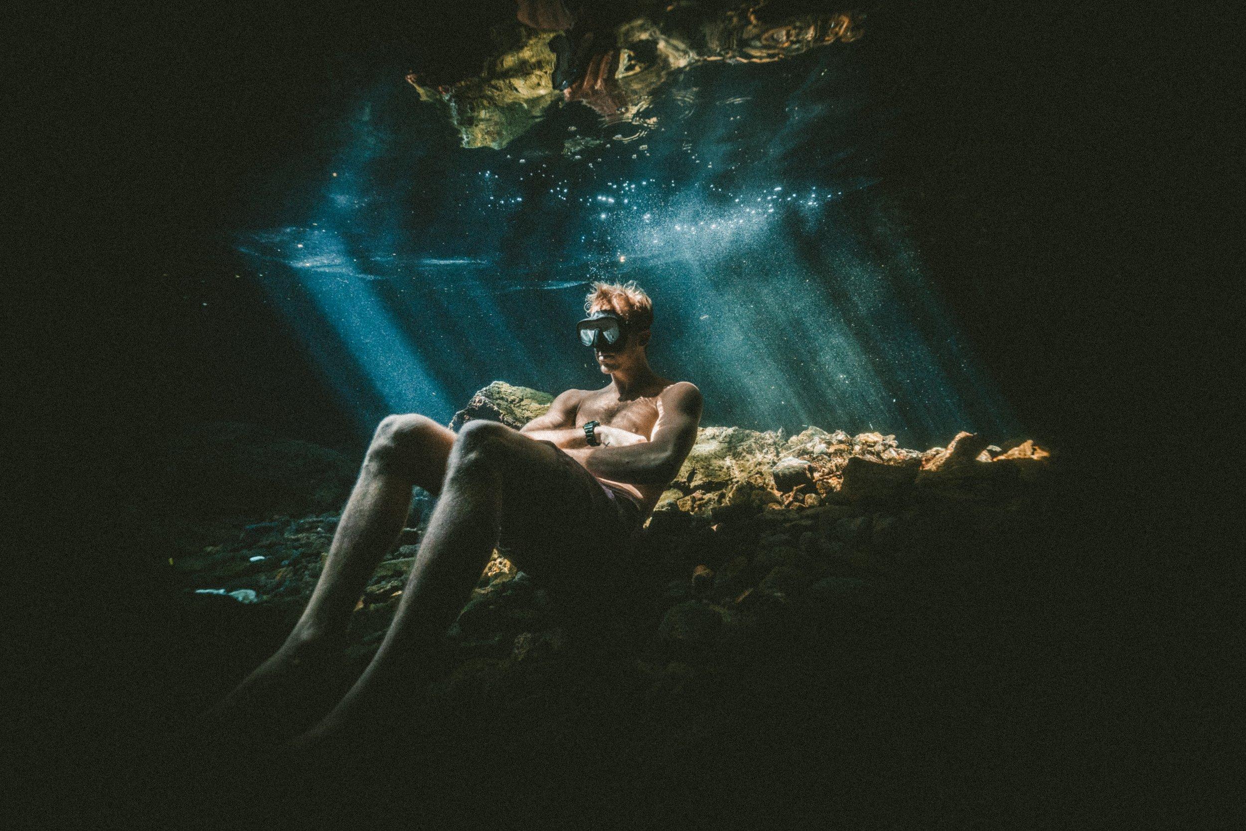 Photo by  Jakob Owens on  Unsplash