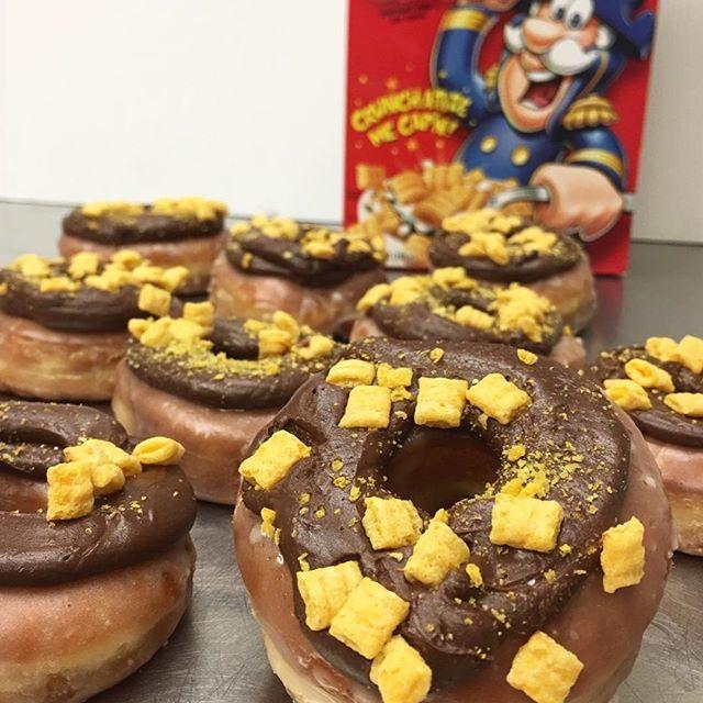 Capn Crunch Donut.jpg
