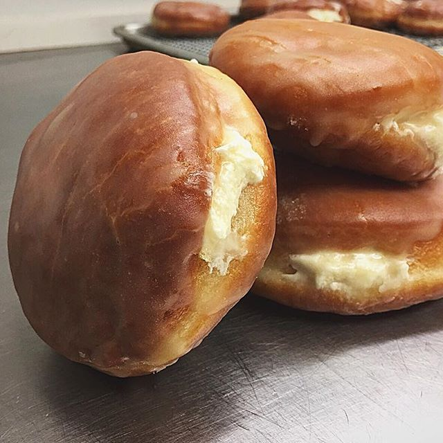 Maple Bourbon Glazed Donut.jpg