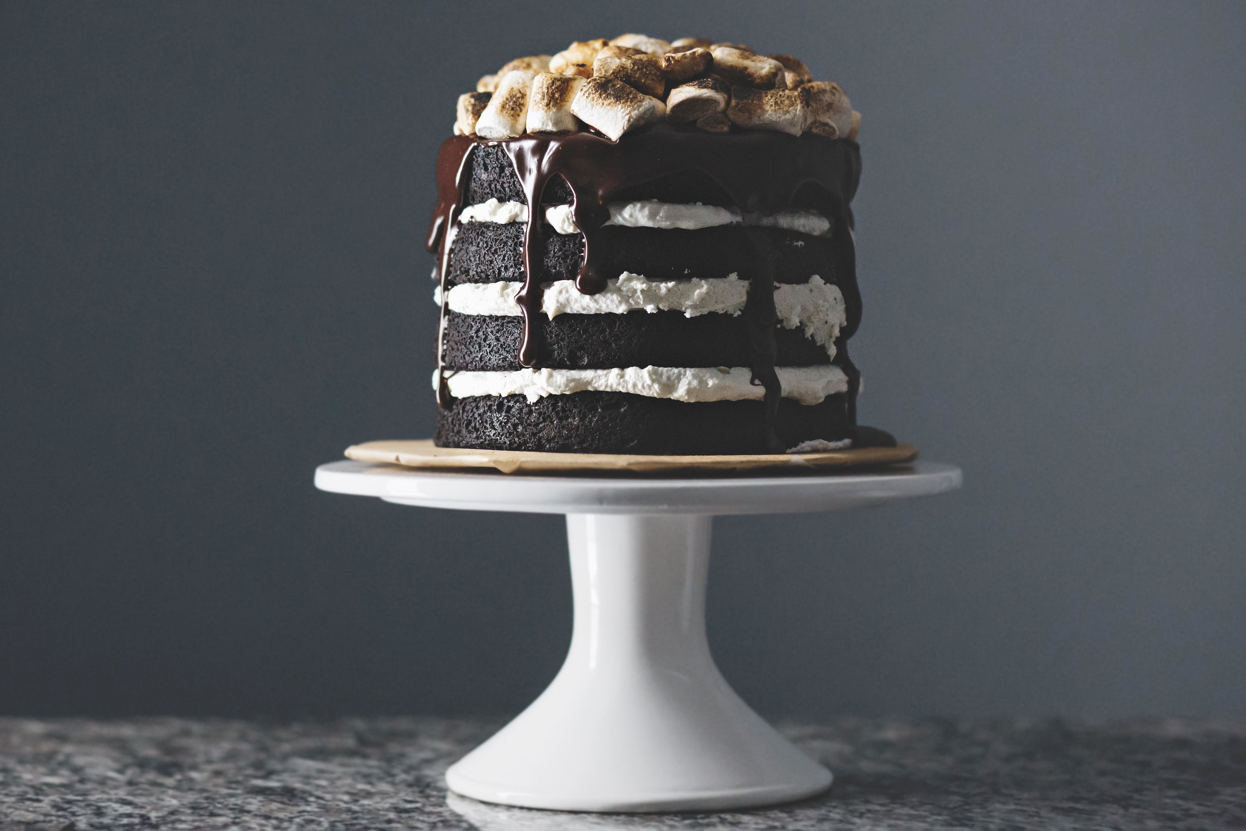 hot cocoa cake.jpg
