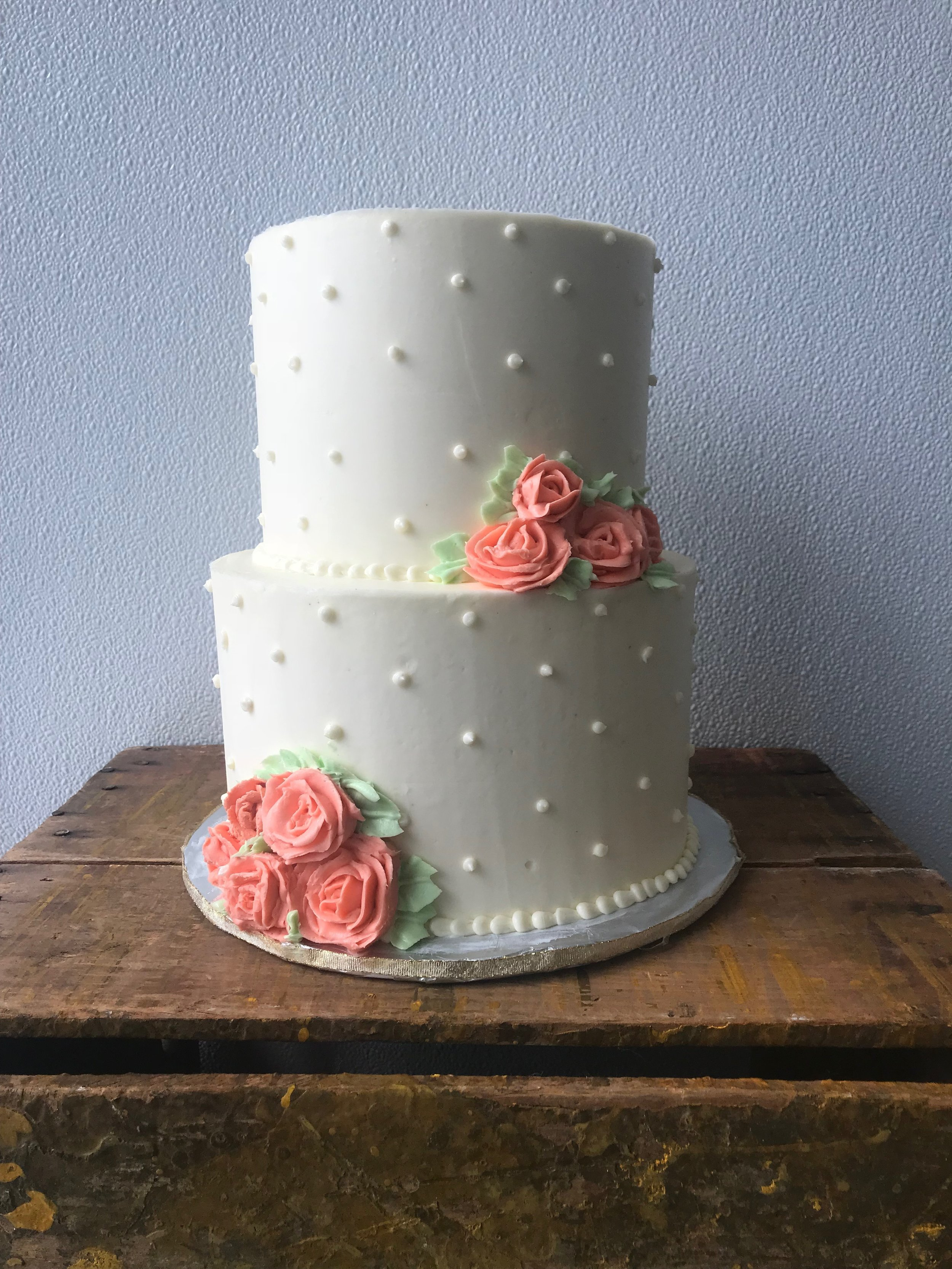 PeachRoseWeddingCake.JPG