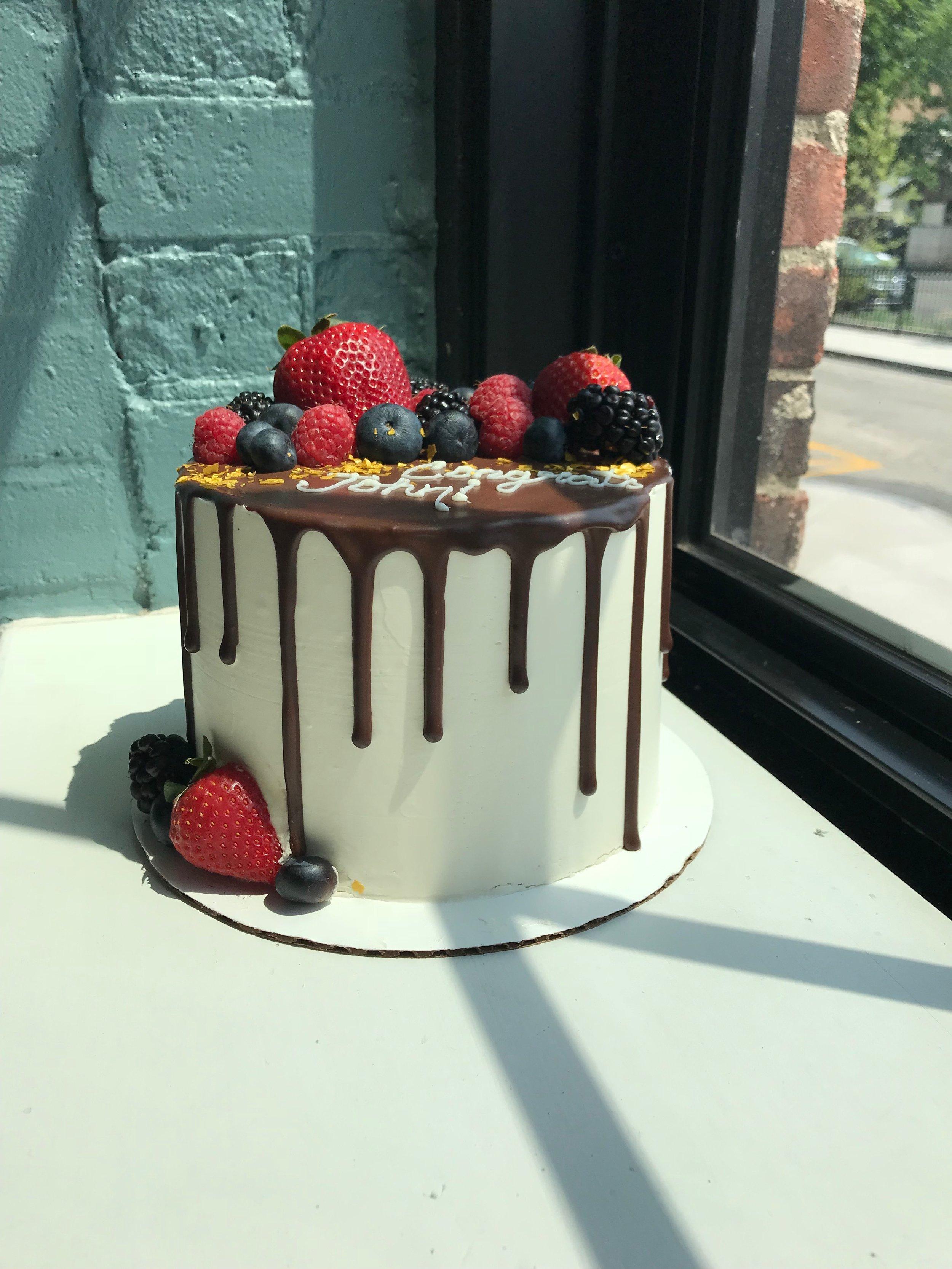Berry Drip Cake Shadows.JPG