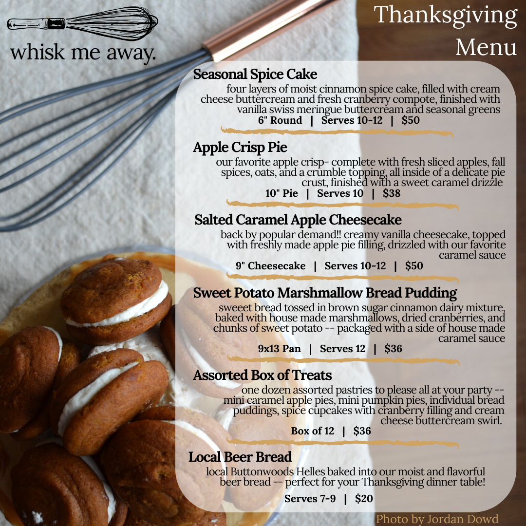 Thanksgiving Menu (1).png