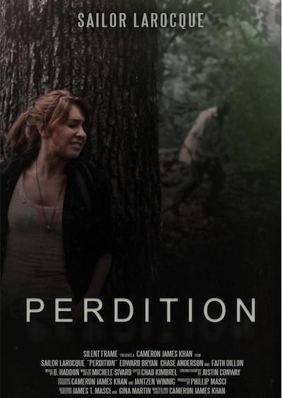 Perdition.jpg