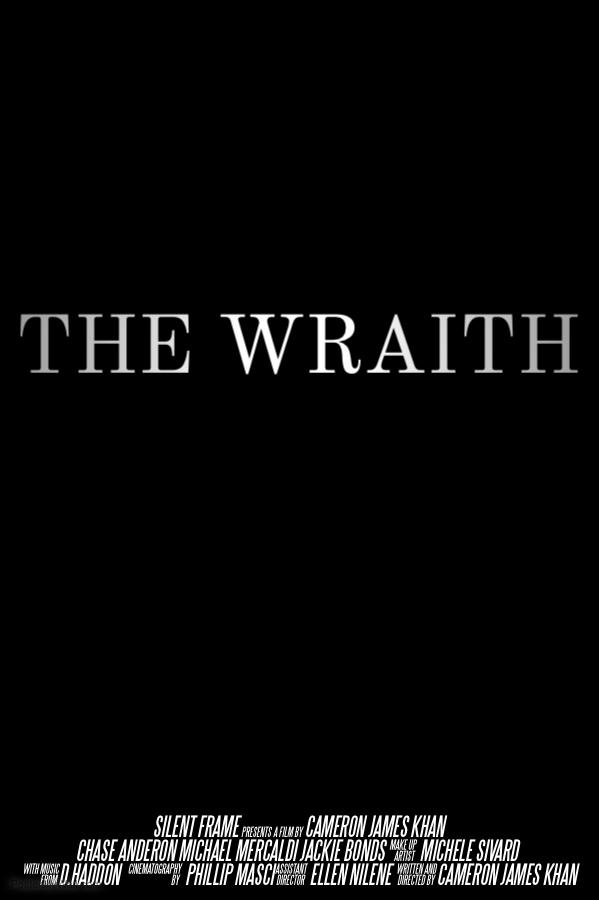 The Wraith Poster.jpg