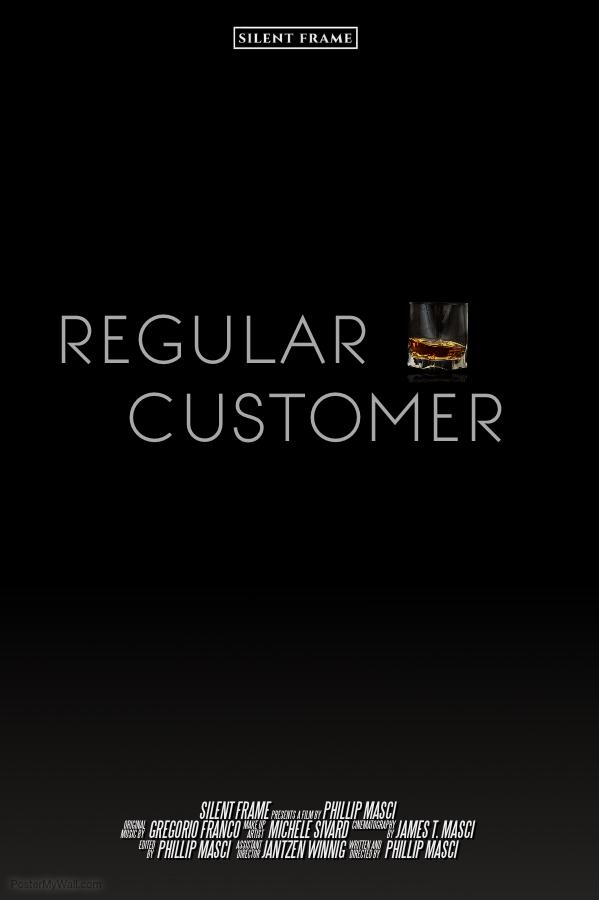 Regular Customer Poster.jpg