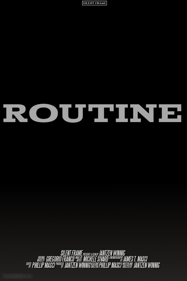 Routine Poster.jpg