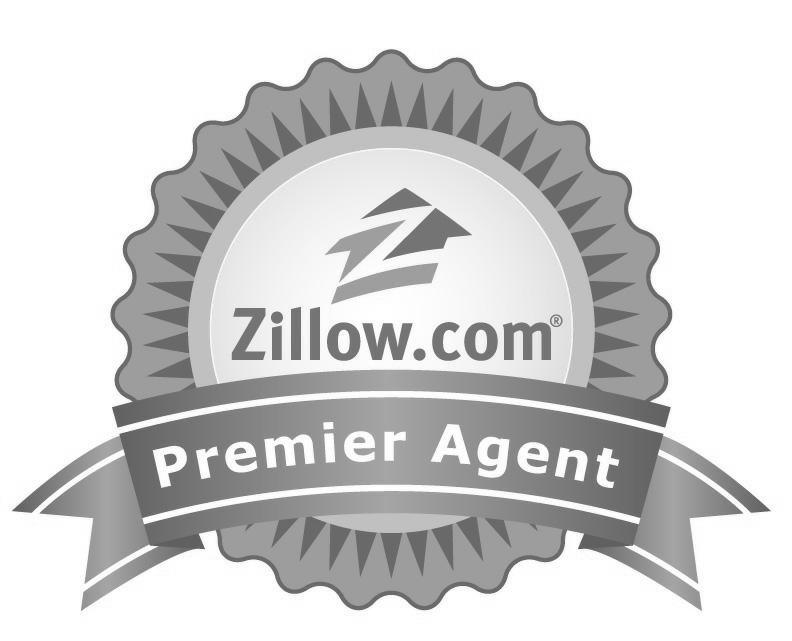 zillow1.jpg