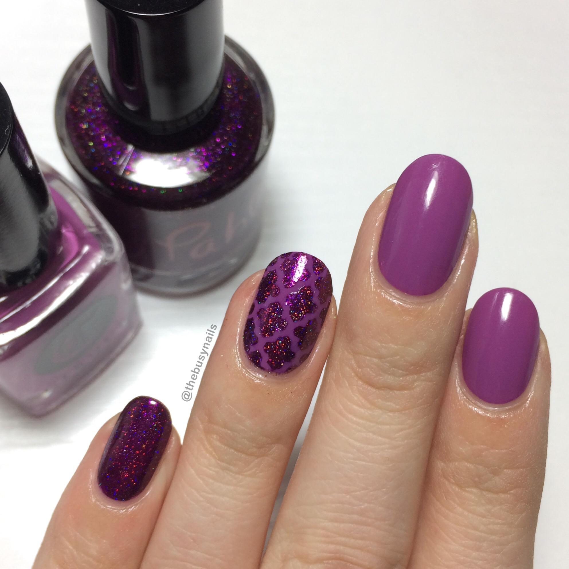 purple-nail-art-stencils.jpg