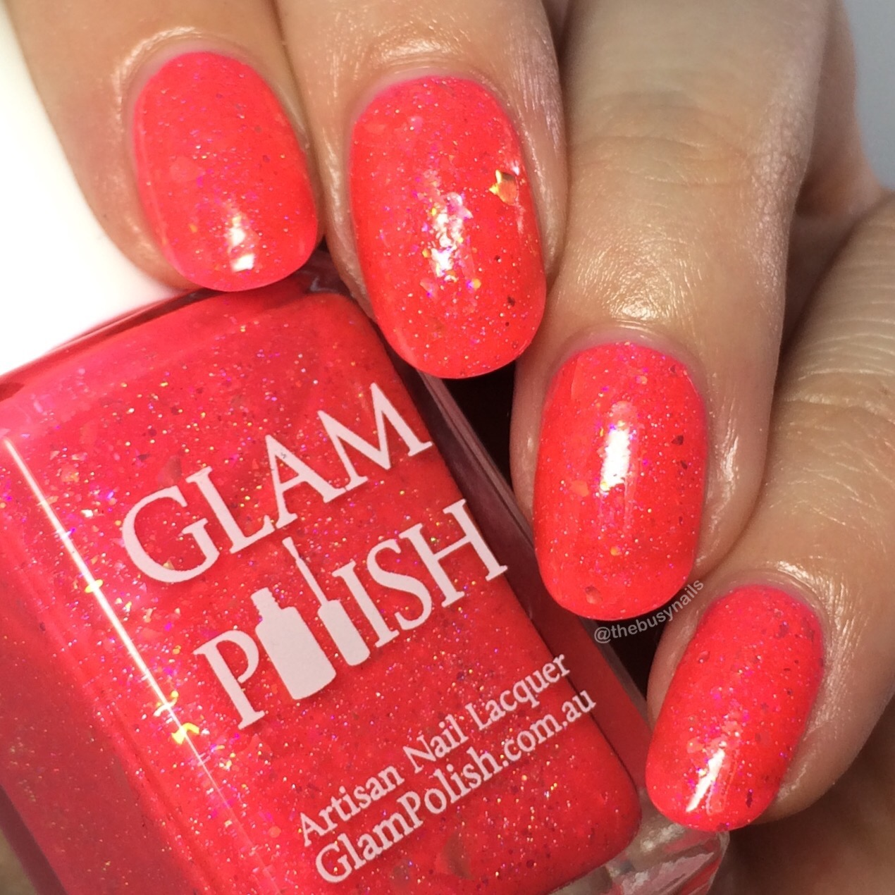 glam-polish-wish-upon-clownfish-1.jpg
