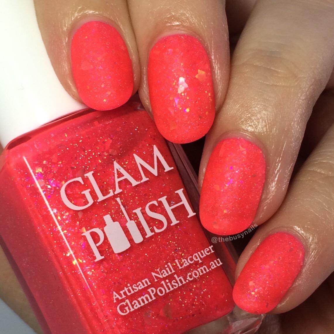 glam-polish-wish-upon-clownfish-3.jpg