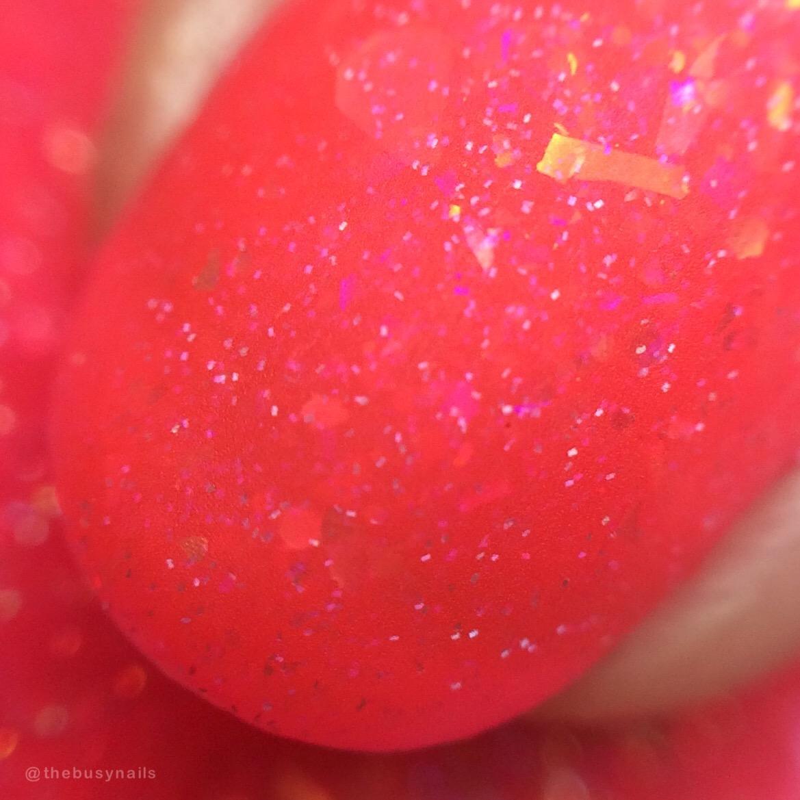 glam-polish-wish-upon-clownfish-9.jpg
