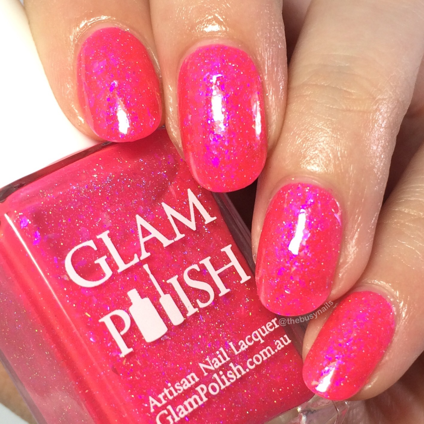 glam-polish-shore-thing.jpg