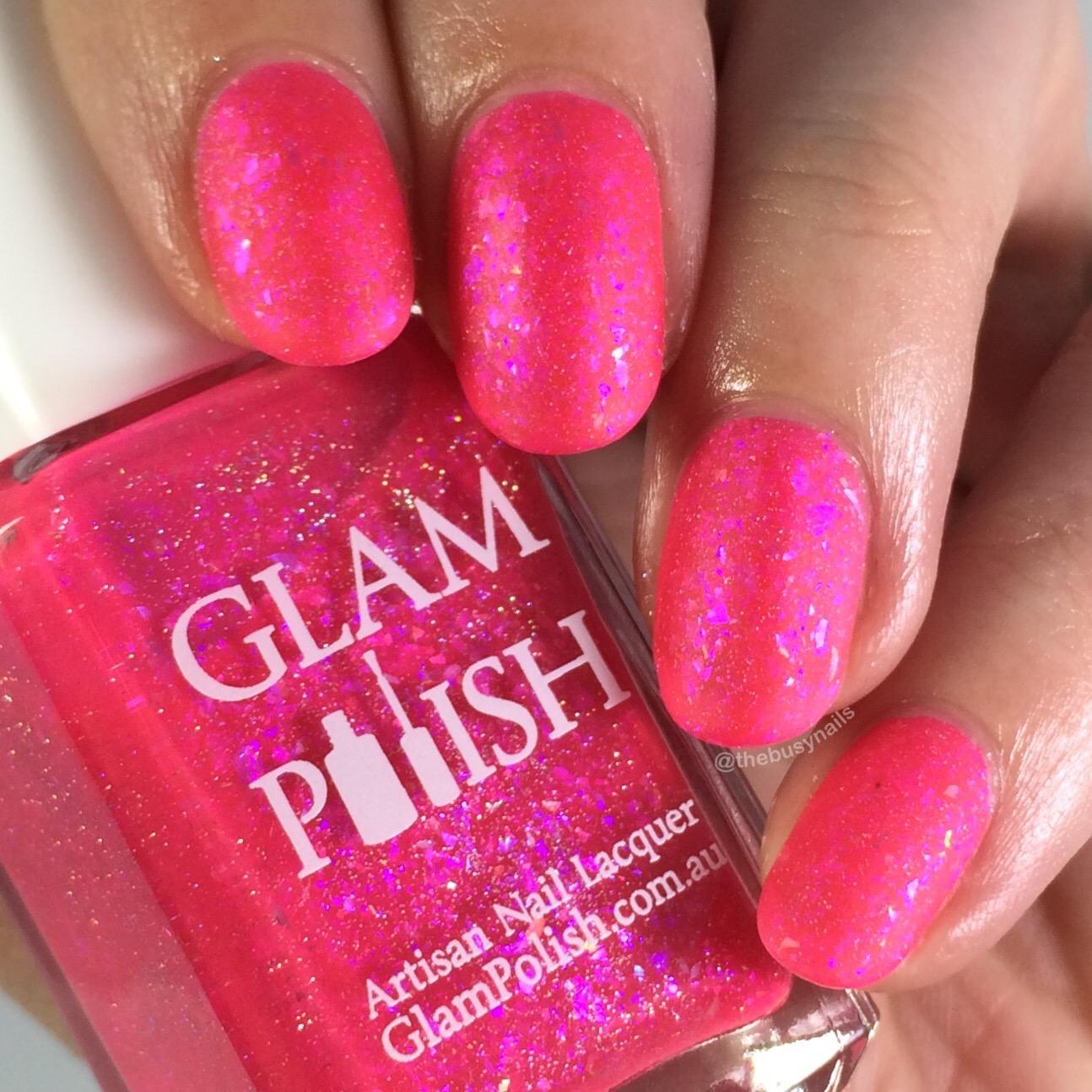 glam-polish-shore-thing1.jpg